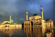 Volkan's Adventures - Cappadocia Tour- Konya - 1