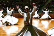 Volkan's Adventures - Cappadocia Tour- Konya - 6